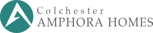 Colchester Amphora Homes Ltd.