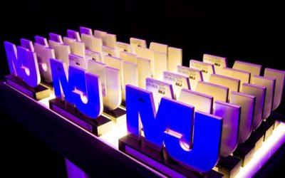 Colchester Borough Council scoops prestigious MJ Award